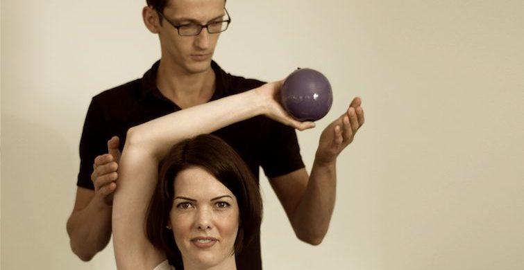 Physiotherapeutische Behandlungen bei AproSports: Wir stellen euch AproPhysio vor!