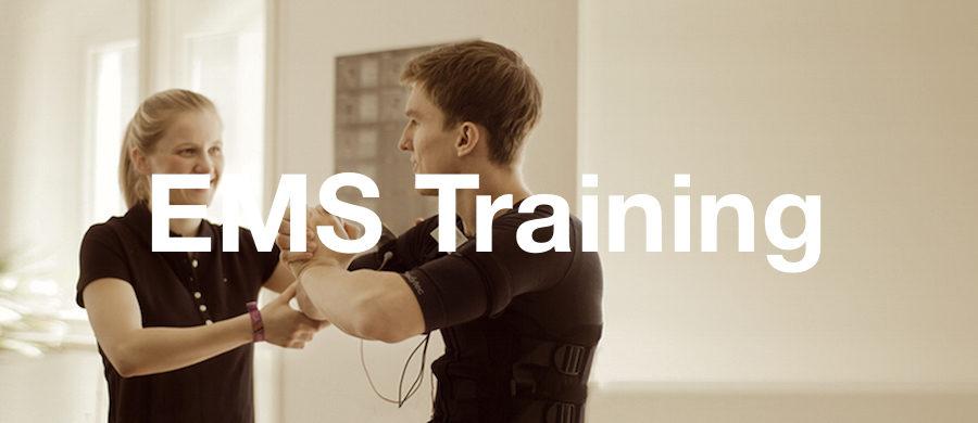 Kabelloses EMS Training – die Zukunft des modernen Fitnesssports?