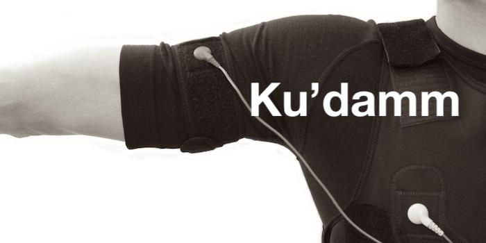 EMS Kudamm