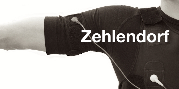 EMS Zehlendorf